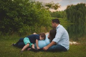 Rivas_Maternity-20