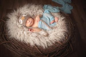Joshua_Newborn-8