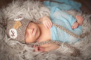 Joshua_newborn-9